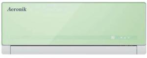 aeronik-green-panel