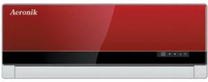 aeronik-red-panel